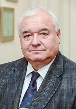 Серг й миколайович член крим нального угруповання