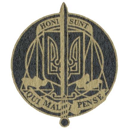 Херсонською колегією адвокатів у 2002 р